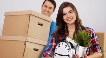 PROS AND CONS: BUYING A PROPERTY FOR A COLLEGE STUDENT