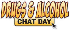 Registration opens for 2019 National Drugs & Alcohol Chat Day
