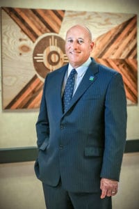 Monteferrante to lead Chamber Board in 2019