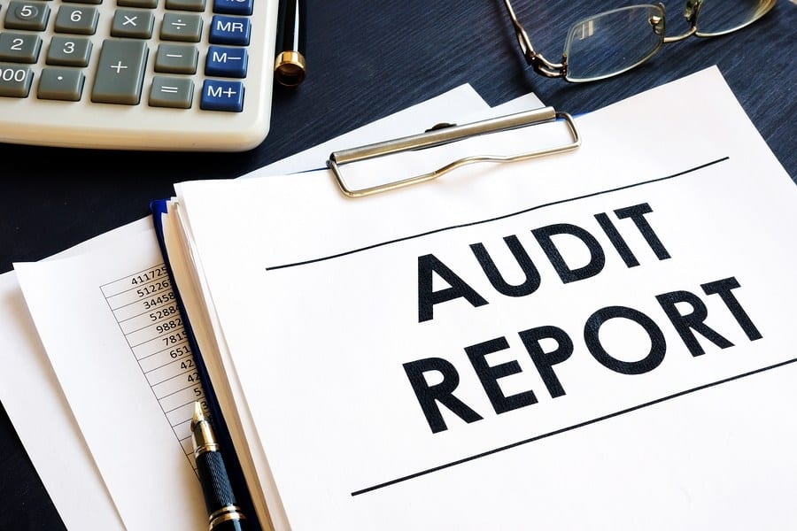 "Missouri News: Missouri Auditor Galloway releases audit of Lewis County government, which receives rating of ""fair"""