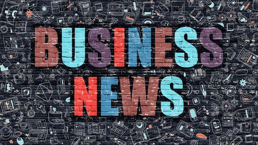 Business News: PNC Financial Services Group Announces Fourth Quarter, Full Year Earnings Conference Call Details