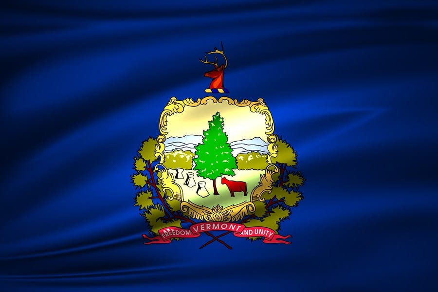 Vermont News: Vermont Attorney General, State Agencies Launch Working Group to Study Blockchain Technology