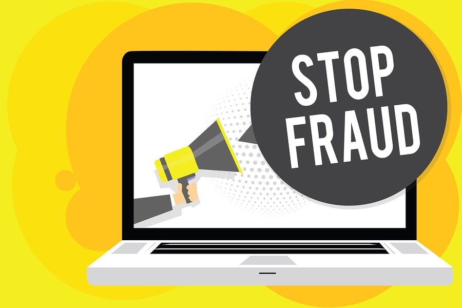 Gregory Englesbe, Investment Banker, Discusses the Problem of Mortgage Fraud