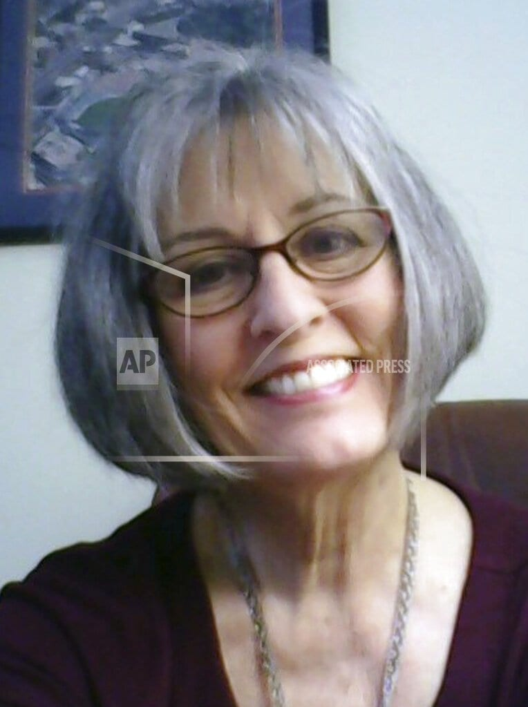 CHAPEL HILL, N.C. | Frances R. Mears, longtime AP reporter and manager, dies