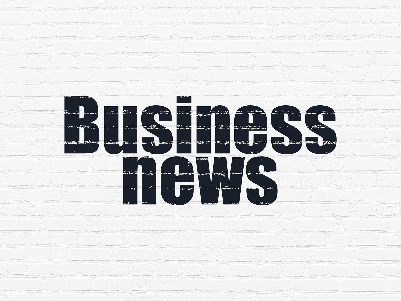 Business News: Apache Corporation Name One of the World's MOst Admired Companies by Fortune