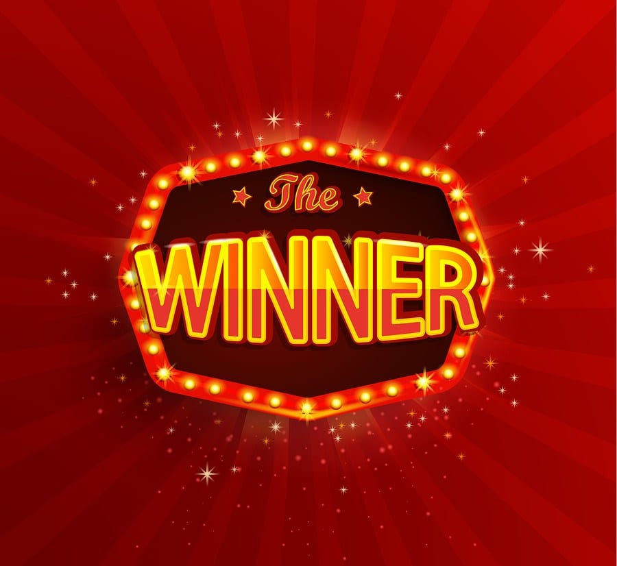 Missouri Lottery News: St. Charles Man, Paul Demper, Mistakes $50,000 Win For $50