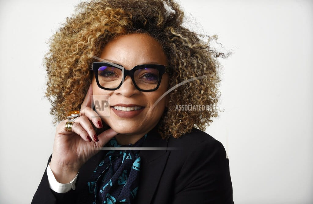 LOS ANGELES | Costume Designers Guild to honor Ruth E. Carter, Glenn Close