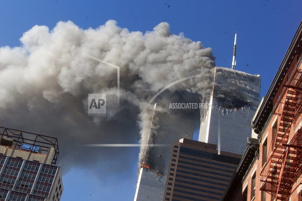 NEW YORK | 9/11 fund running out of money for those with illnesses