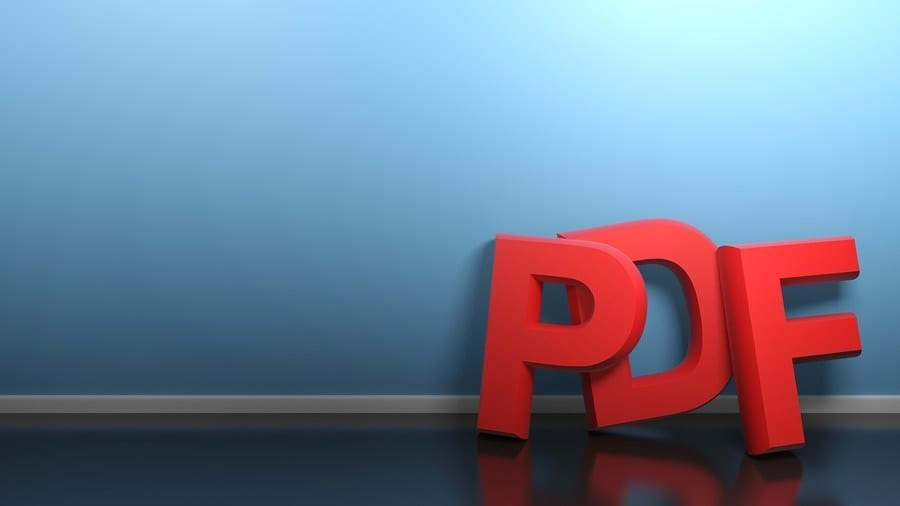 Top 4 PDF Readers to Know About
