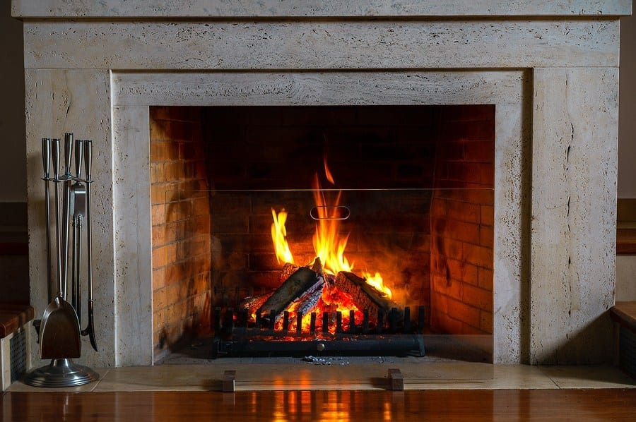 Hanley Wood Announces Napoleon Fireplaces as Marketer of the Year