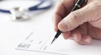 Monthly buprenorphine injections effective for opioid use disorders
