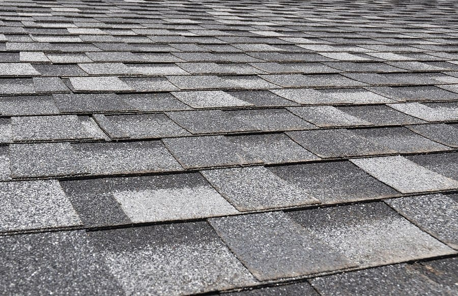Building Owners and Managers Trust MaintenX for Roofing Needs