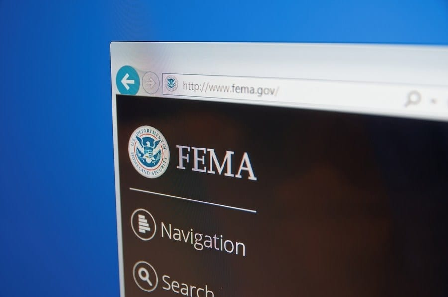 FEMA News: Disaster Recovery Center Transitioning to Community Recovery Center