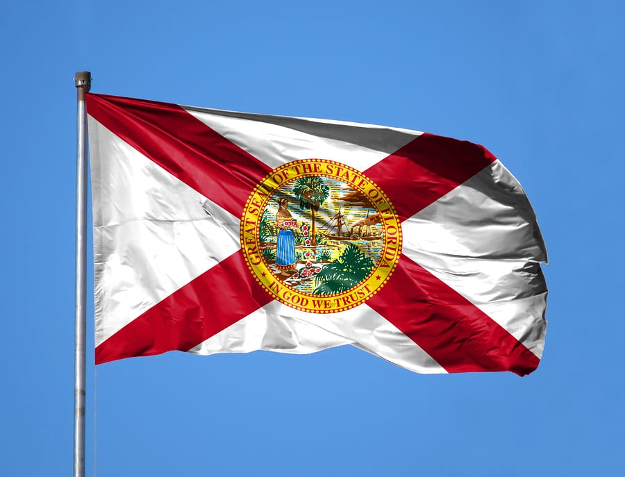 Florida News: Statewide Opioid Task Force Bill Passes First Committee Stop