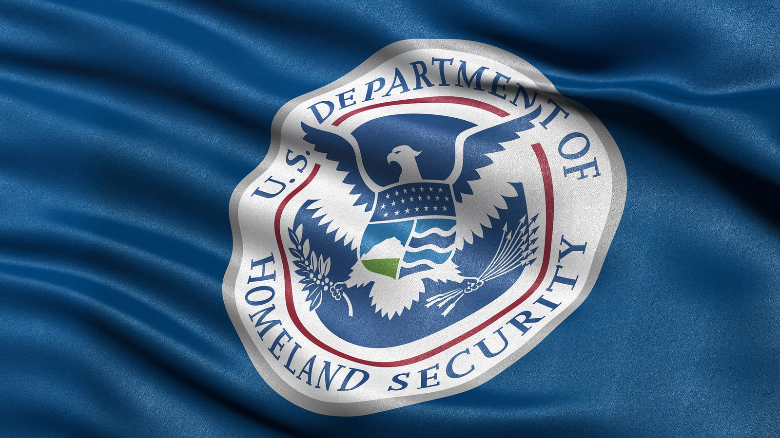 US Department of Homeland Security News: A New DHS for a New Age