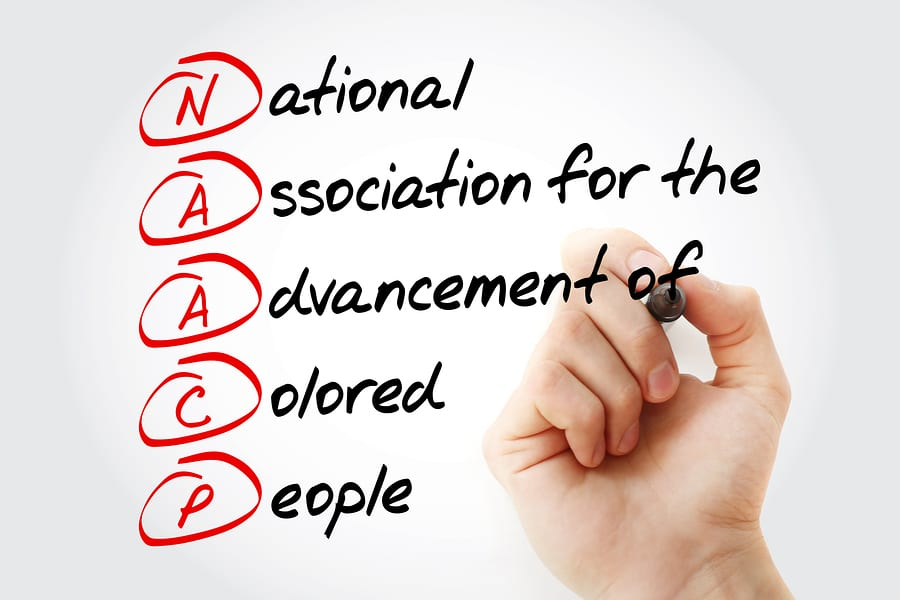 NAACP News: NAACP Calls for Full Mueller Report to be Released