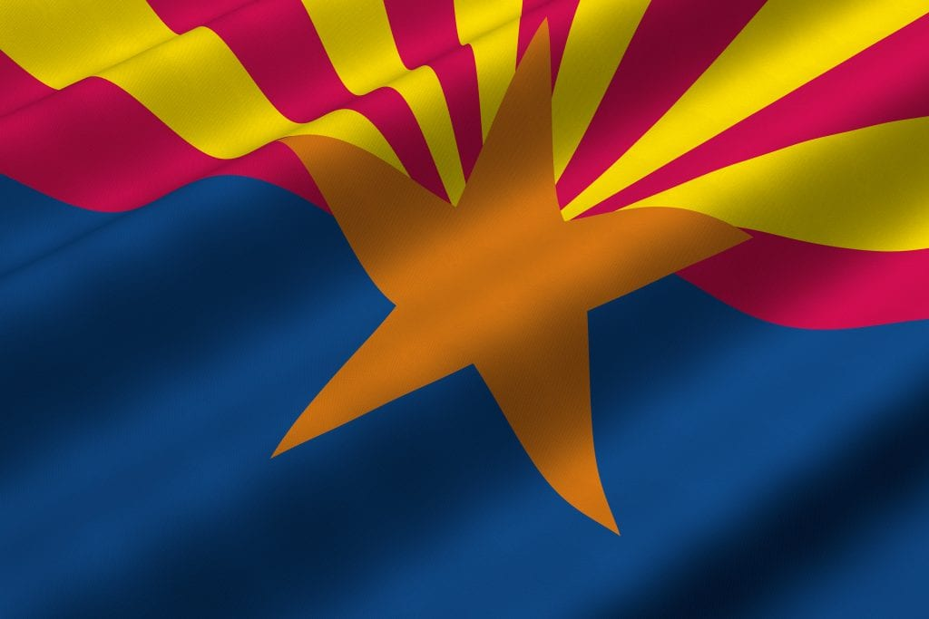 Arizona News: NEW DATA: Trade With Mexico, Canada On The Rise