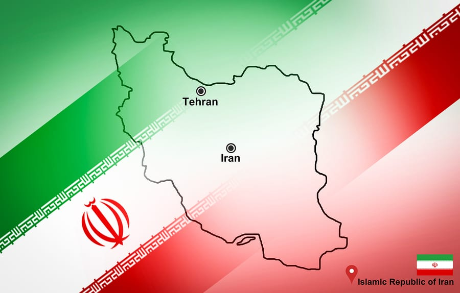 Imposition of New U.S. Sanctions in Connection With a Key Iranian Nuclear Organization as Iran Refuses To Answer Questions Related to its Secret Nuclear Archive