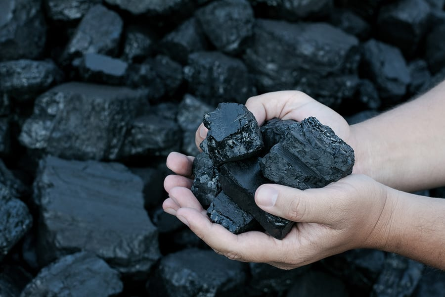 Business News: Arch Coal, Inc. Reports First Quarter 2019 Results