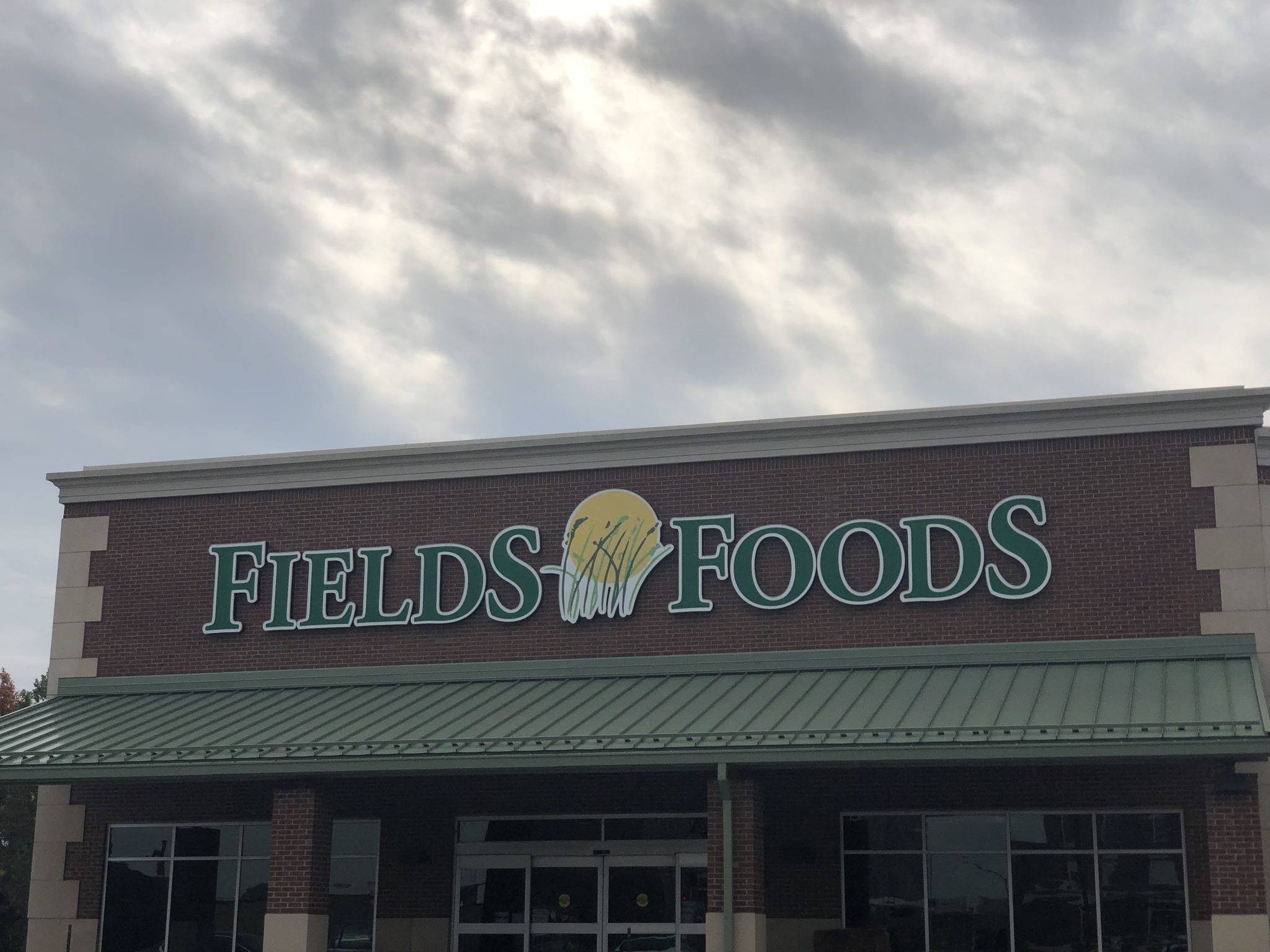 Business News: Fields Foods expands with second location in downtown St. Louis, two more locations planned this year
