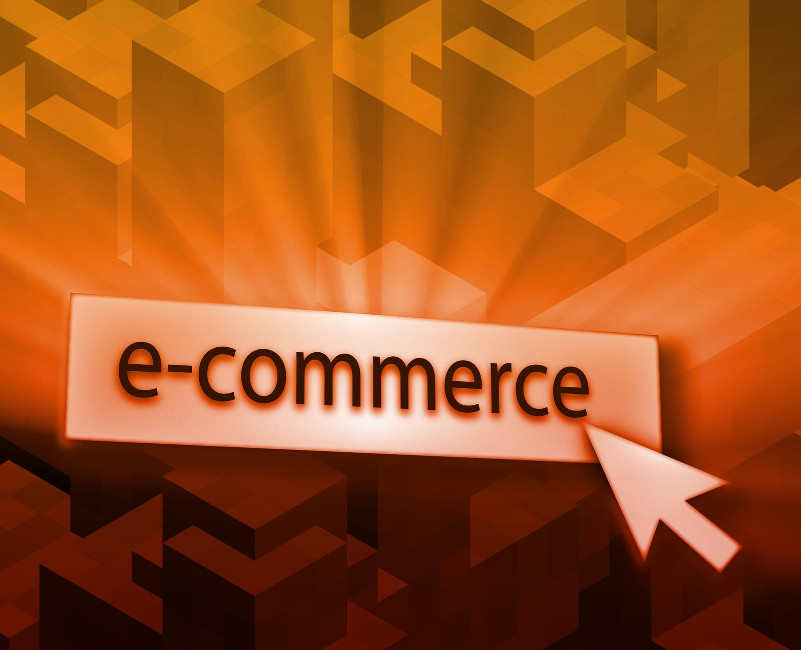 The best platforms for your eCommerce business