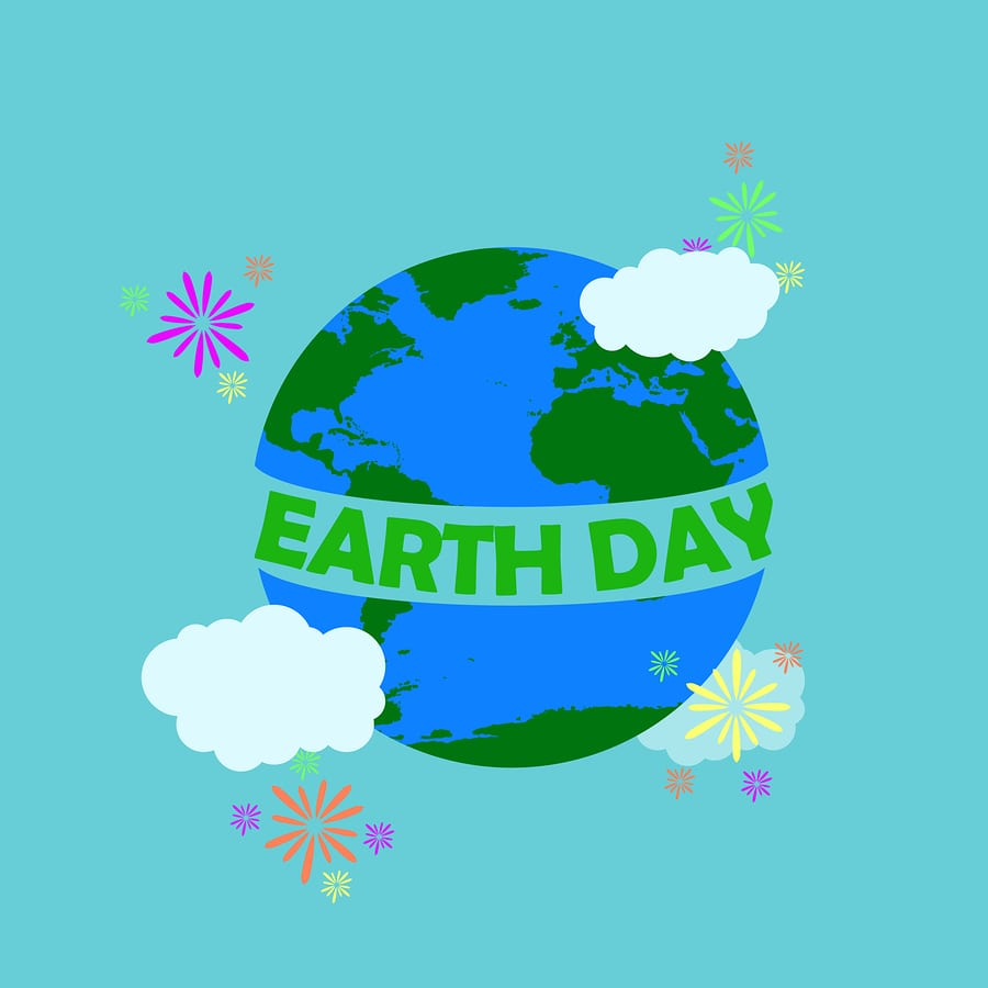 MoistureShield Celebrates Earth Day with Renewed Commitment to Protect Natural Resources Alongside Fellow CRH Companies