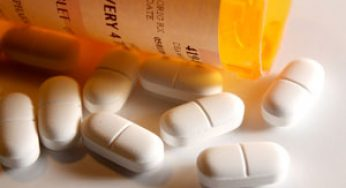 Opioid Dose Variability Associated with Overdose