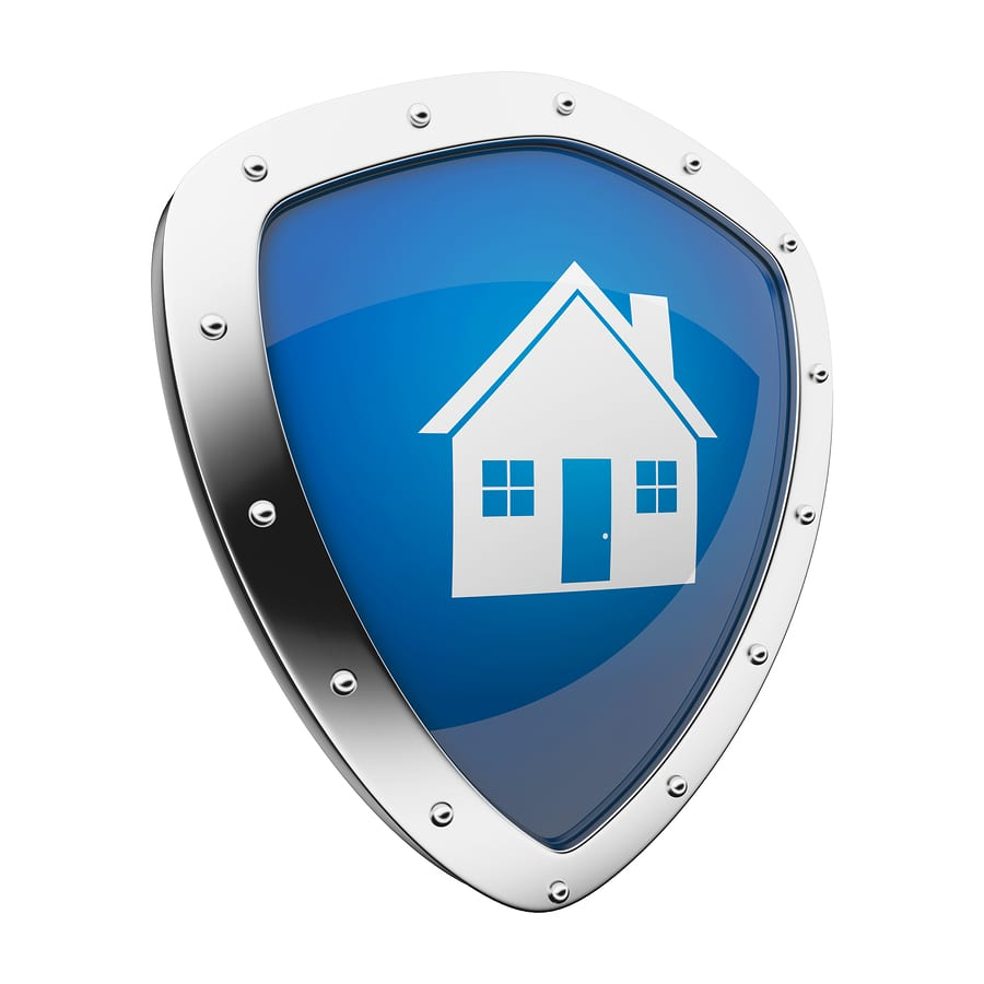 Alert 360 Home Security Shares Tips to Protect Your Home, Family from a Home Security Scam
