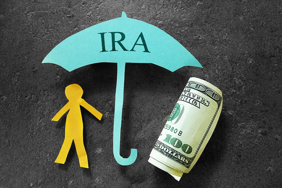 American IRA, a Self-Directed IRA Administration Firm Explains the Top Cryptocurrencies