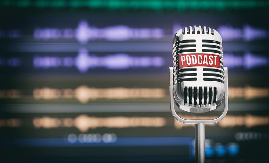 Commercial REALTOR® Diana Campbell Reaches 100 Episodes of Podcast Insider Insights