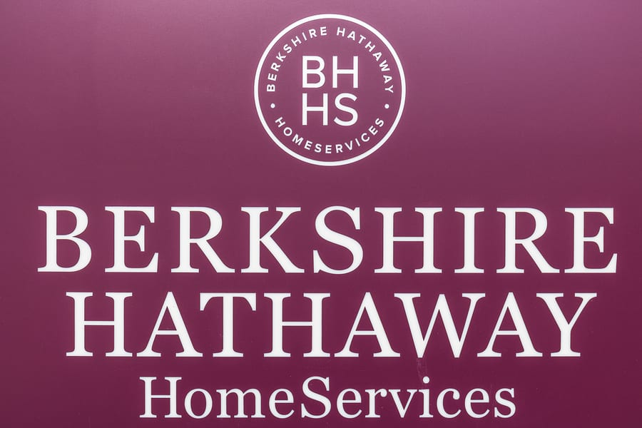 Berkshire Hathaway HomeServices Automated Advertising Program Provides Comprehensive Online Marketing Solution for Network Members with Adwerx