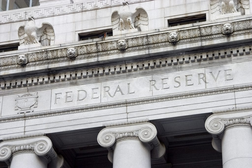 FRB News: Federal Open Market Committee announces tentative meeting schedule for 2020