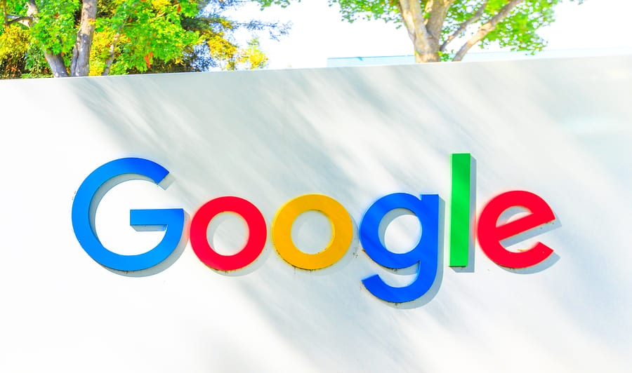 Missouri Business News: Economic Impact Report Shows Google helped thousands of Missouri businesses, publishers, and nonprofits