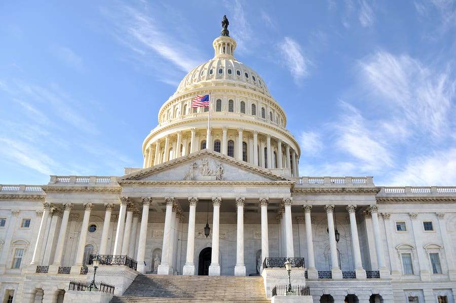Realtors® Gather in Washington to Advance Policy Issues Impacting Real Estate Industry