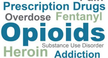 National Institute on Drug Abuse Intramural Research Program Holds Opioid Symposium