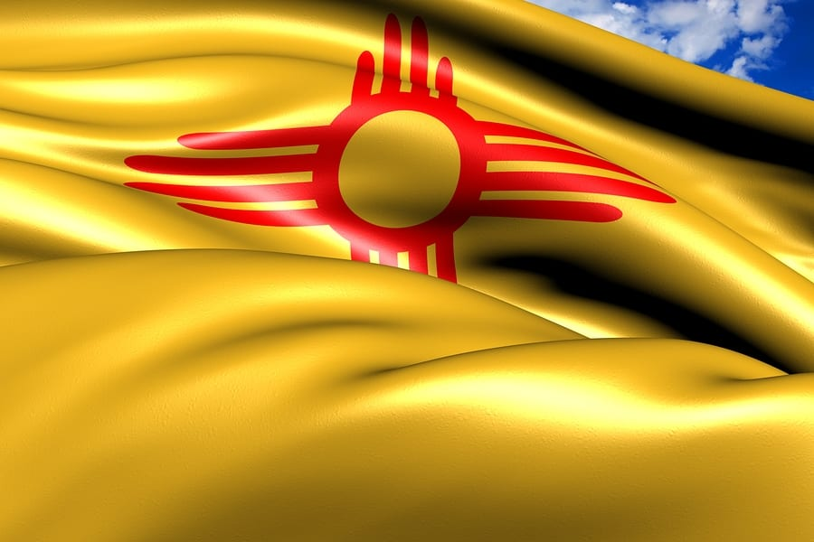 New Mexico Game Commission to meet June 14 in Albuquerque