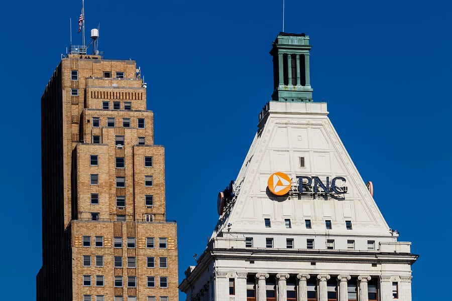 PNC Releases Results Of Annual Dodd-Frank Company-Run Stress Test