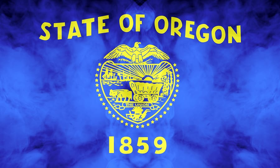 Oregon Political News: Hate Crimes Legislation Passes Out of Oregon Senate
