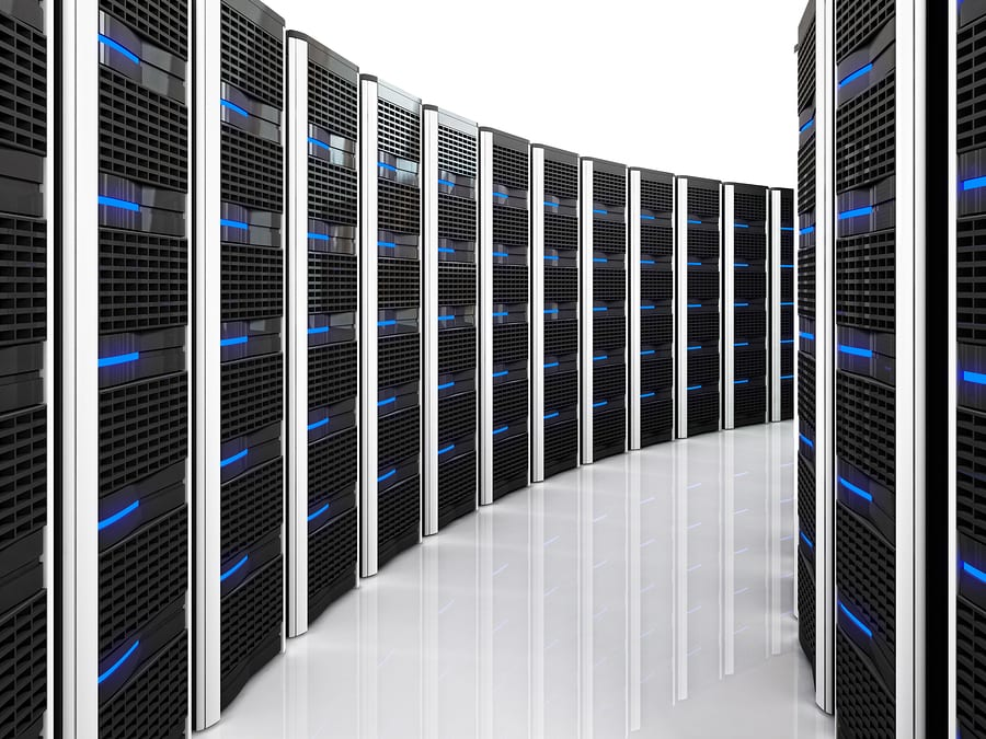 Business News: Ascenty Opens Four New Data Centers in Brazil