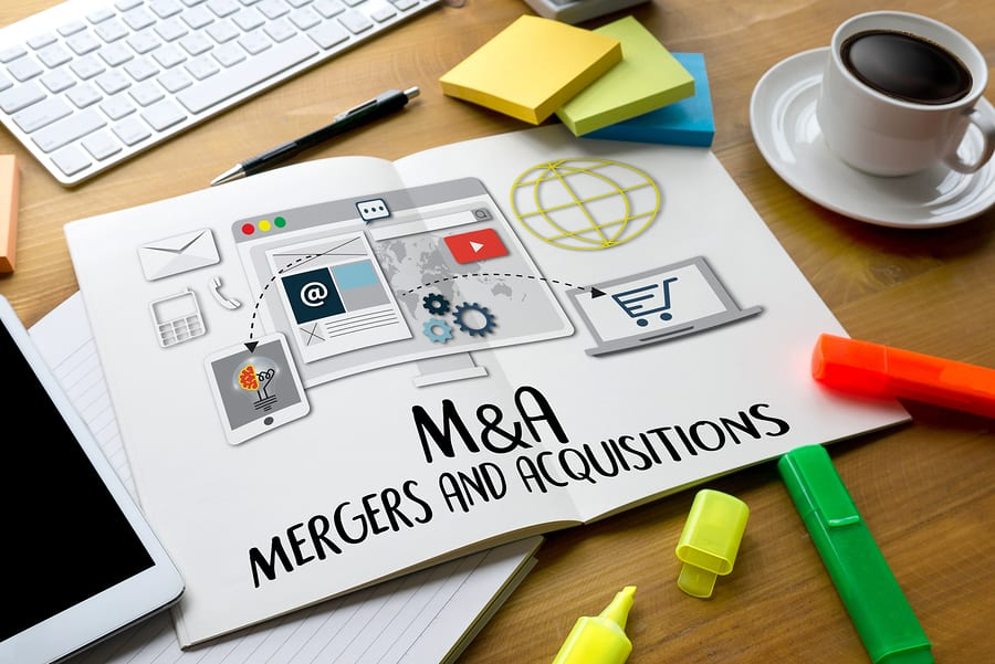 Back At You and Realistiq Merge to Become Technology Leaders in Real Estate Marketing, Back-Office and Website Solutions