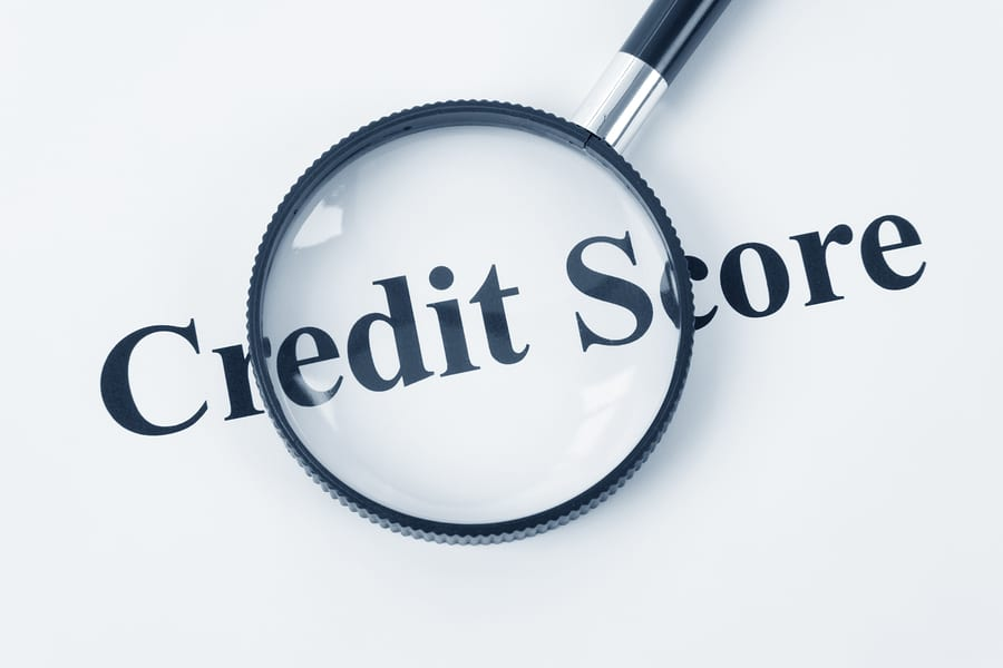 Reasons People Need To Improve Their Credit Score Shared By National Debt Relief