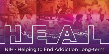 NIH establishes network to improve opioid addiction treatment in criminal justice settings