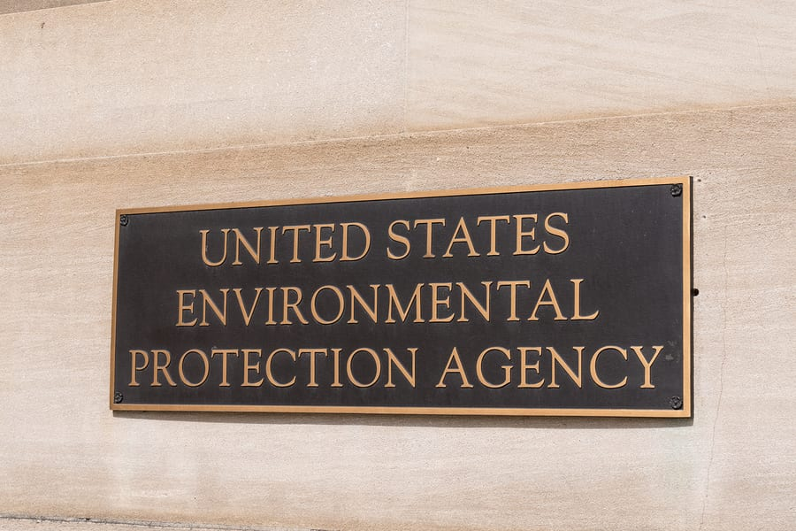 EPA Announces Biofuel, Small Refinery Exemption Priorities