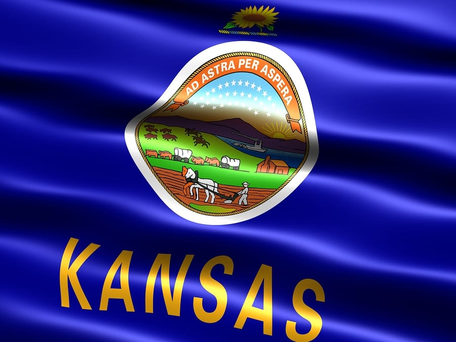 Kansas Governor Laura Kelly Announces more than $6.4 Million in Grants