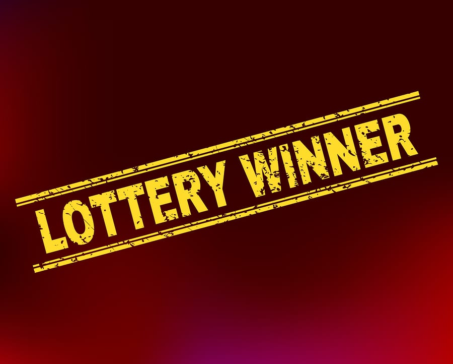 Pennsylvania Lottery Scratch-Off Ticket Worth $3 Million Sold in Westmoreland County