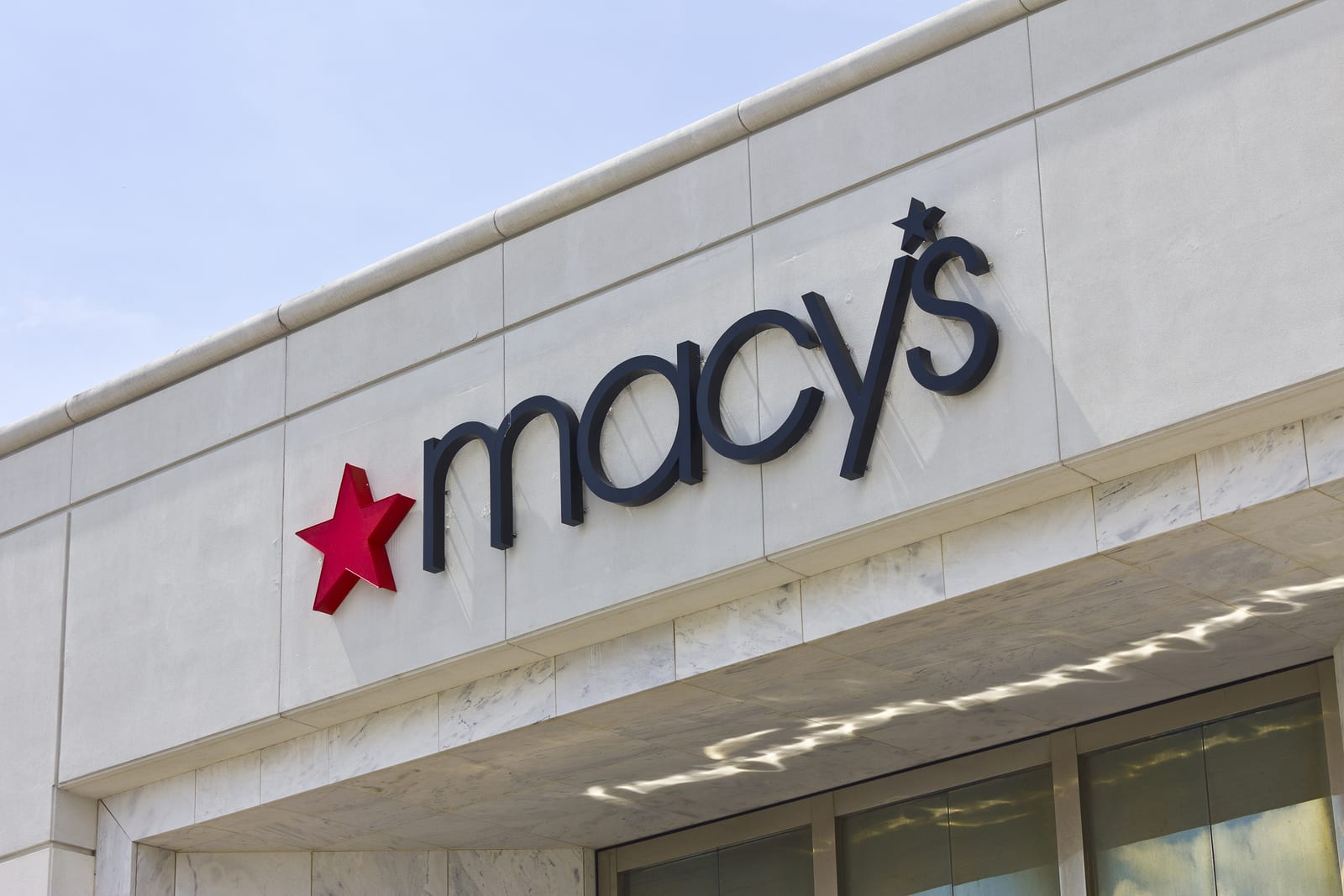 Business News: Macy's, Inc. Board Declares Quarterly Dividend