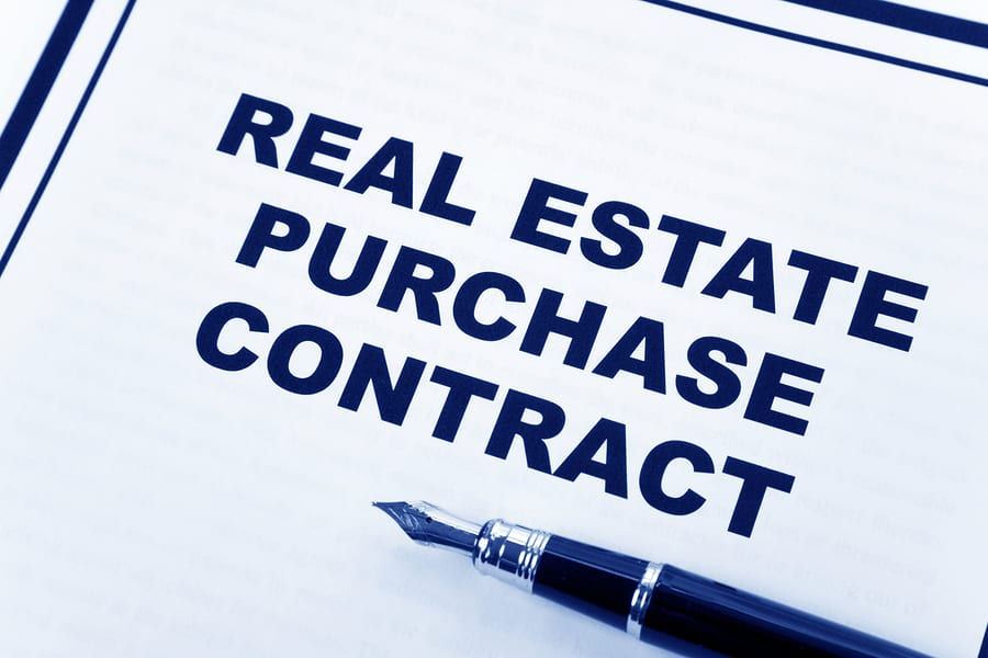 What You Need to Know about Wholesale Real Estate Contracts
