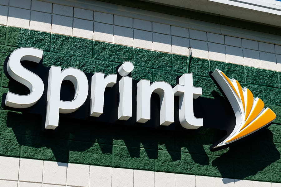 Oregon Joins Lawsuit to Block T-Mobile and Sprint Megamerger