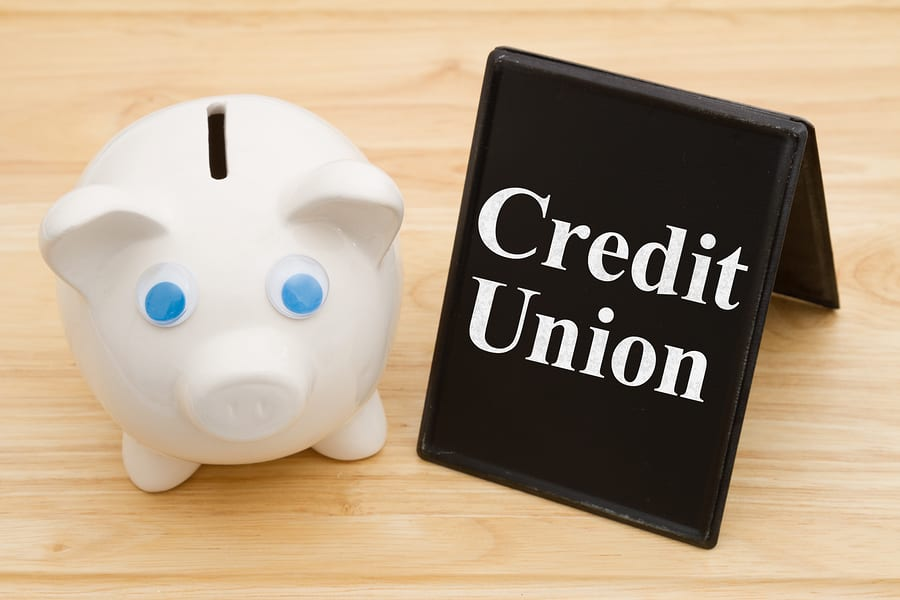 SAFE Credit Union launches next cohort to staff high school branches