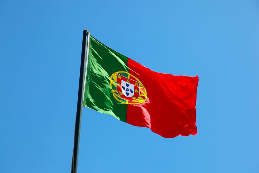 Portugal is Still the Best Bang for the Buck in Europe, According to The Get Golden Visa
